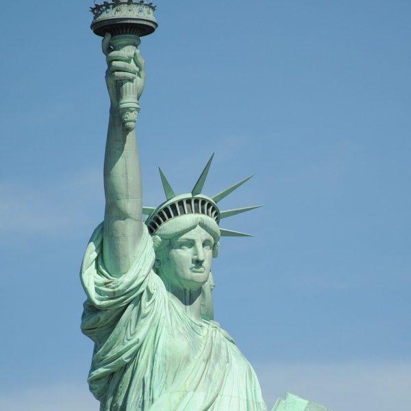 america-1068986_1280